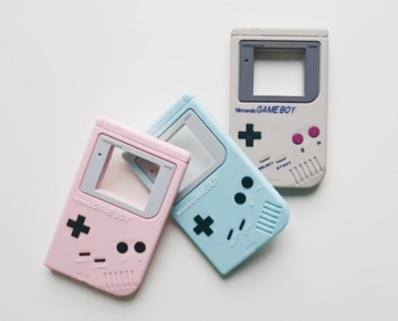 bijtring-gameboy-all
